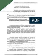 portaria_124-99
