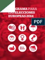 Programa_Europeas_IU2014.pdf
