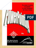 powerpointing-2011