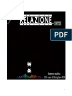 Rapporto analitico IR3 - Caso di Mortegliano.pdf