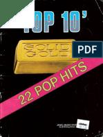 22_Pop_Hits