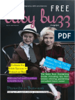 April May Final Issue 2014