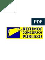 DCT08 Curso Direito Constitucional Afonso