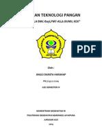 lap.tek-pan (bmc)