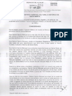 Decreto050