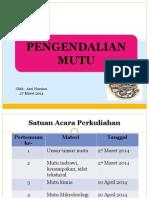 PM1 THP(1)