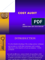 cost-audit-131118120037-phpapp02