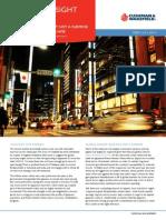 Market Insight 09