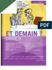 EditoB2 unité U9