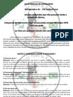Sistema de Retorno de Combustível.pdf