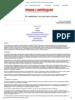 Artigos_ Comunicação Comunitária e Educação Para a Cidadania
