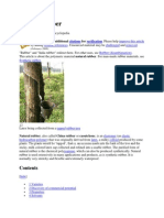 Natural Rubber Wiki