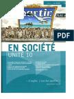 EditoB2 unité 10