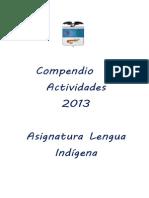 compendio pvictor2013
