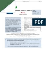 Consenso Científico sobre la pesca.pdf