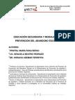 modalidades de prevención escolar Argentina.pdf