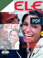 AgELE Avanzado_guia U1!14!584