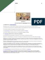 (265459068) Curso Basico de Electronica