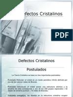Defectos cristalinos_1