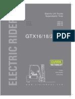 GTX16-20sEN.pdf