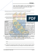 Ufc Cbiologia10