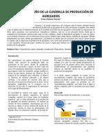 Paper_GyM_Guia_para_el_dise_-o_de_la_cuadrilla_de_produc.pdf