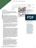 Página_12 __ El Mundo __ La Corrupción Oculta de Las Potencias