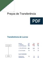 Precos_de_Transferencia.ppt
