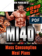 mi40-5000