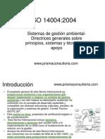 EX26-V1 ISO 14004 2004 v2