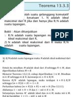 Teorema 13.3.3