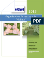 MOLINO (1)