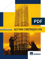 Catalogo Construcao Civil.pdf