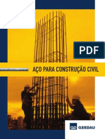 Catalogo Construcao Civil Gerdau.pdf