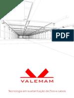 Catalogo_Valemam sustentação de fios e cabos.pdf