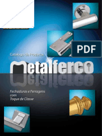 Catalogo Metalferco(1).pdf