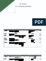 Document 5 Redacted 061612