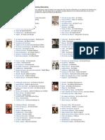 168416404 Os 100 Melhores Livros Literarios Da Historia Le Figaro