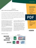 SII9181A.pdf
