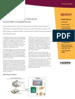 SII9127.pdf