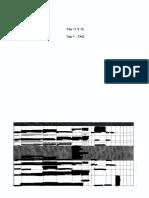 Document1 Redacted 110910
