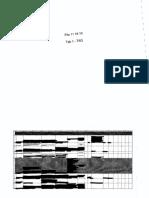 Document022 Redacted 111610