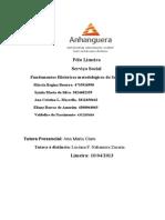 ATPS_Fundamentos_Historicos_metodologicos_do_Servico_Social_II.doc