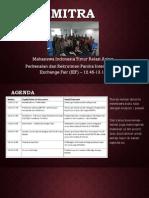 MITRA Presentation