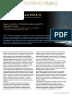 p005 018 Scienza in Primo Piano