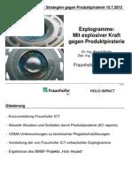 IHK_Vortrag-Bader_Explogramm_10-7-12.pdf
