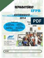 funetec2014-EXTENSIVO2
