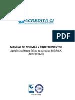 Manual de Normas y Procedimientos v4