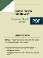 1_Ethics