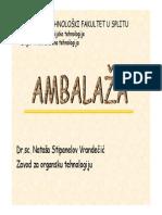 ambalaza 1